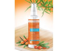 Тоник для сухой кожи лица Orange Vitamin Multicomplex