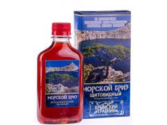 Бальзам питьевой Морской бриз Щитовидный