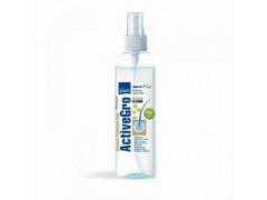 Гидролат-микс ActiveGro для роста волос,100мл