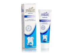 Зубная паста Биокальций с содержанием бишофита и витамина D3,100мл
