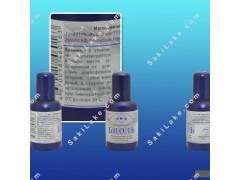 Грязевой препарат Биоль, 50мл