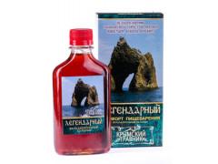 Бальзам питьевой Легендарный Комфорт пищеварения