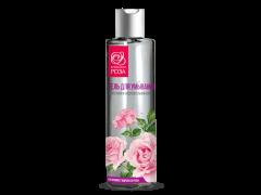 Гель для умывания на гидролате розы, д/сухой и чувствительной кожи, 110мл