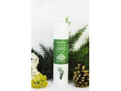 Бальзам для волос Горные Травы, свежесть и объем,  250мл