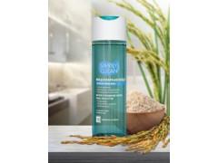 Мицелярная вода для всех типов кожи, 200мл