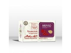 Винная коллекция Мерло