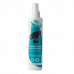 Тоник-спрей для волос  на основе Сакской грязи