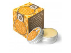 Масло для ногтей и кутикул Апельсиновое, 11гр