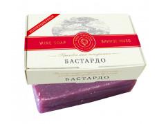 Мыло винное Бастардо,100гр