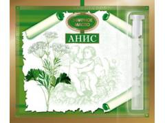Эфирное масло Аниса, 1,3мл