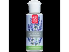 Lavender Мицелярная вода для чувствительной кожи,150мл