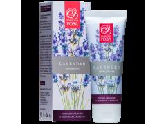 Lavender Крем для рук Глубокое увлажнение,75мл