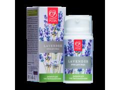 Lavender Дневной крем для лица Для чувствительной кожи, 50мл