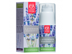 Lavender Крем для кожи вокруг глаз Для чувствительной кожи,30мл