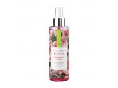 Гидролат розы Деликтное очищение для всех типов кожи, 200гр