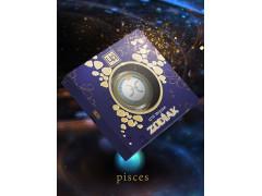 Твердые духи Pisces (Рыбы)
