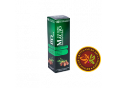 Масло для волос Восстановление и Блеск с маслом Ши и экстрактом розмарина,110мл