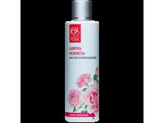 Шампунь Нежность для сухих и нормальных волос, 250мл