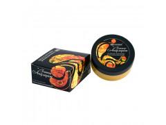Боди-баттер Анфлеранж Востанавливающий (на цветках апельсина),150гр