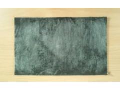 Аппликация грязи иловой сульфидной Сакского озера, 1шт 240гр