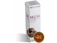 Масло массажное Гиппоаллергенное (для чувствительной кожи),110мл