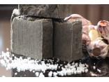 Мыло на основе грязи Сакского озера