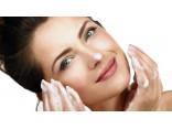 Средства для снятия макияжа - очищение лица