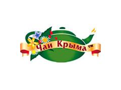 Чаи Крыма