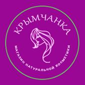 Магазин Крымчанка